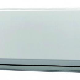 Sieninė inverter split tipo vidinė dalis Suzumi PLUS 2,5/3,2 kW