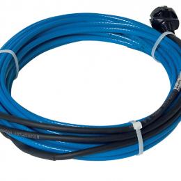Savireguliuojantis kabelis DHP-10 V2 4m