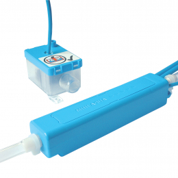 Kondensato siurbliukas Mini Aqua
