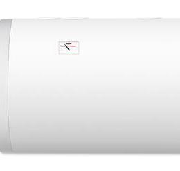 Horizontalus kombinuotas vandens šildytuvas Stiebel Eltron PSH 80 WE-H, 80L
