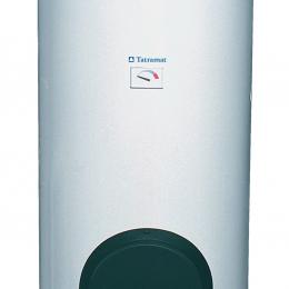 Stacionarus greitaeigis vandens šildytuvas Tatramat VTI 200, 200 L