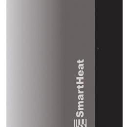 Inverterinis geoterminis šilumos siurblys SmartHeat Classic 010 WWi Q=2,52-10,3 kW (W10W35), vanduo/vanduo