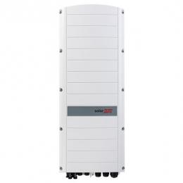 Hibridinis inverteris SolarEdge 3P 10 kW tinka su 48V LG CHEM RESU 6.5/10 akumuliatoriais