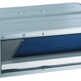 Ortakinė inverter Free-match vidinė dalis 2,5/2,8 kW