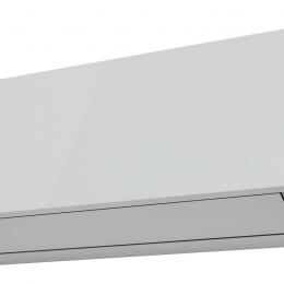 Sieninė inverter split tipo vidinė dalis Mirai 4,4/5,2 kW, R32