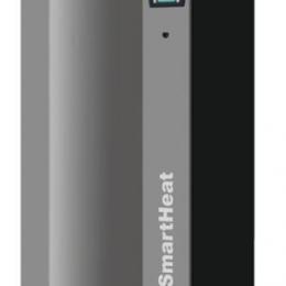 Inverterinis geoterminis šilumos siurblys SmartHeat Bravour 012 BWi Q=2,47-12,27 kW (B0W35), žemė/vanduo