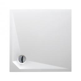 Dušo padėklas Marmo Neo Square 900x900