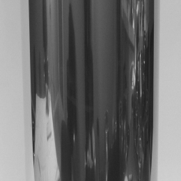 Dūmtraukis HeatUp NPNP d.150/200, L = 1.0 m