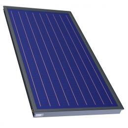 Plokščias saulės kolektorius HEWALEX KS-2100 TLP ACR