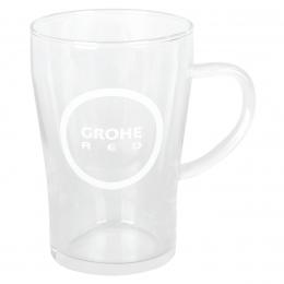 GROHE Red stiklinė (4 vnt.)