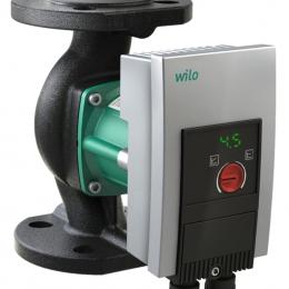 Šlapiojo rotoriaus siurblys Wilo Yonos MAXO 30/0,5-7 PN10 (2120642)