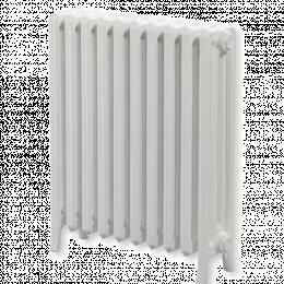 Ketinis sek. radiatorius KALOR 500/160, koja (grunto sp.)