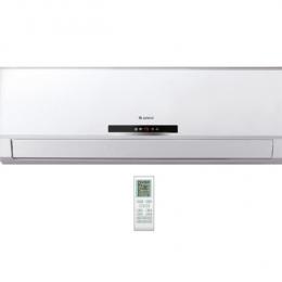 Sieninis fankoilas  1.4/2 kW