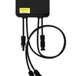 Galios optimizatorius Tigo TS4-A-O IP68 500W 12A 16 - 90V MC4 1,2 m kabeliai