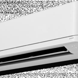 Sieninė inverter split tipo dalis Toshiba Optimum  (R32 freonas) 3,5/4,2 kW