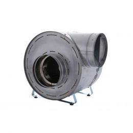 Ventiliatorius ANeco3 karštam orui 1000 m3/val