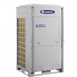 VRF GMV5 sistemos lauko blokas Q-28,0/31,0 kW