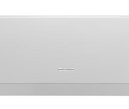 Sieninė vidinė dalis inverter tipo PULAR 4,6 (1,0-5,3) / 5,2 (1,0-5,8) kW, su Wi-Fi