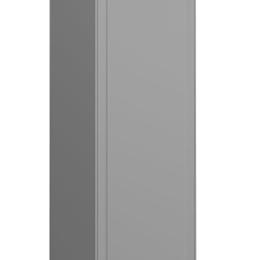 THE NEW CLASSIC ūkinė spintelė, traffic grey