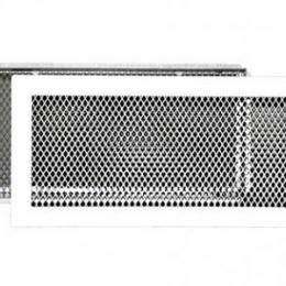 Grotelės G8T 250x120