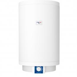 Vertikalus elektrinis vandens šildytuvas Tatramat EOV  200,200L