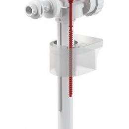 WC įbėgimo mechanizmas A15 3/8 šoninis