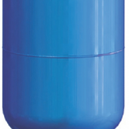 Vertikalus hidroforas 10bar (talpa 100l)
