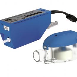 Kondensato siurbliukas CLIM-MINI, 15 l/h, 23 dB(A)