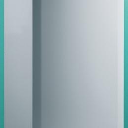 Vaillant šilumos siurblys flexo therm VWF 87/4 1 fazės (10016710)