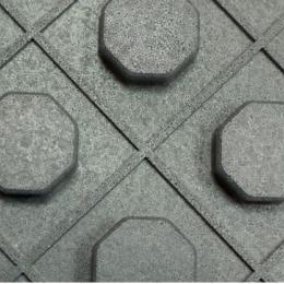 Neoporo termo grindų plokštė TFN4, 1200x600mm