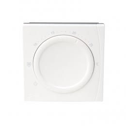 Standartinis patalpos termost., WT-T 230,  230V/50Hz, temp. ribos 5-30C, 3(1)A/230V