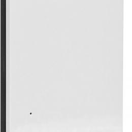 Icon™ Zigbee modulis