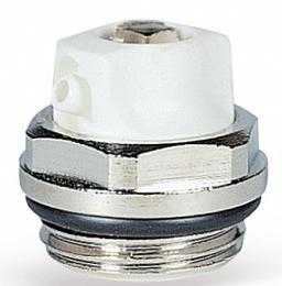 Mechaninis nuorintojas RDT/K 15-OEM (505010)