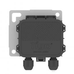 Tigo access point TAP bevielė komunikacijos antena