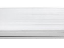 Sieninė inverter split tipo dalis Toshiba Premium + (R32 freonas) 3,5/4,0 kW