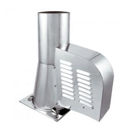 Slėgio generatorius GCK150-CH