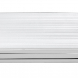 Sieninė inverter split tipo dalis Toshiba Premium (R32 freonas) 3,5/4,0 kW