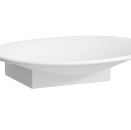 THE NEW CLASSIC keramikinė muilinė