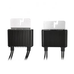 Galios optimizatorius SolarEdge P404-5R M4M RM  404W/80V MC4 1,2 m kabeliai