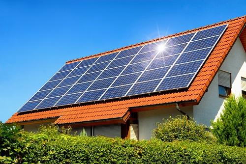 saulės energijos akcijų pasirinkimo sandoriai dvejetaini sandori investicij planas